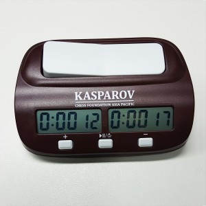 Kasparov-chess-clock-PQ9907
