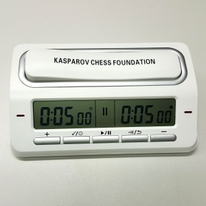 Kasparov-chess-clock-PS393